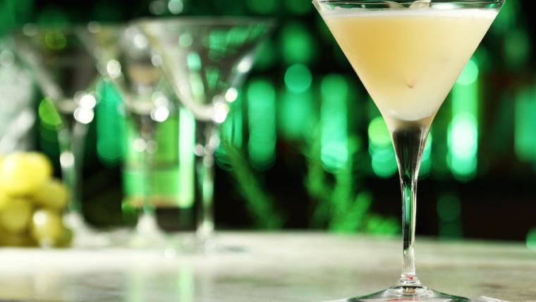 empresa de bartender em bh